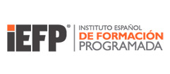 El portal del IEFP dispone del sello Best Choice