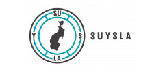 Suysla está certificada con el sello Best Choice