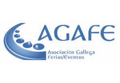 La Asociación AGAFE está certificada con el sello Best Choice