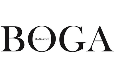 El Magazine Boga está certificado con el sello Best Choice