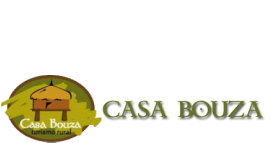La Casa Rural Casa Bouza está certificada con el sello Best Choice