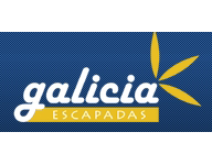 El portal Galicia Escapadas esta certificado con el sello Best Choice