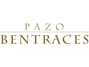 El Pazo de Bentraces está certificado con el sello Best Choice