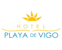 Hotel Playa de Vigo dispone del certificado de calidad Best Choice